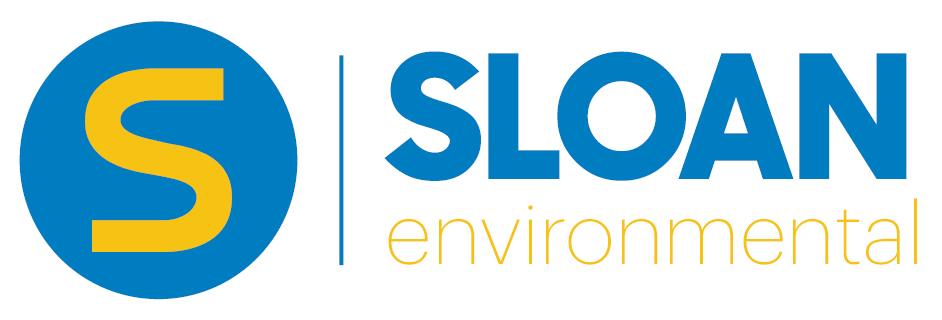 Sloan Environmental